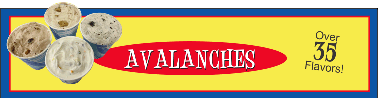 menu-header-avalanche