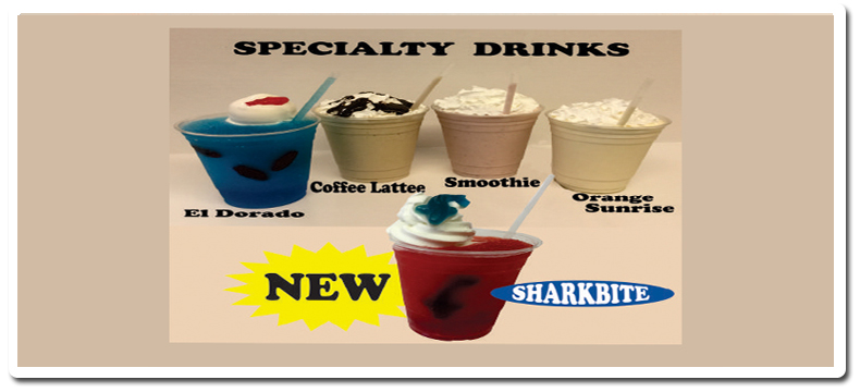 SpecialtyDrinks_Sharkbite-2