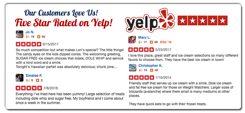 loris-yelp-ratings-slide-0318-1
