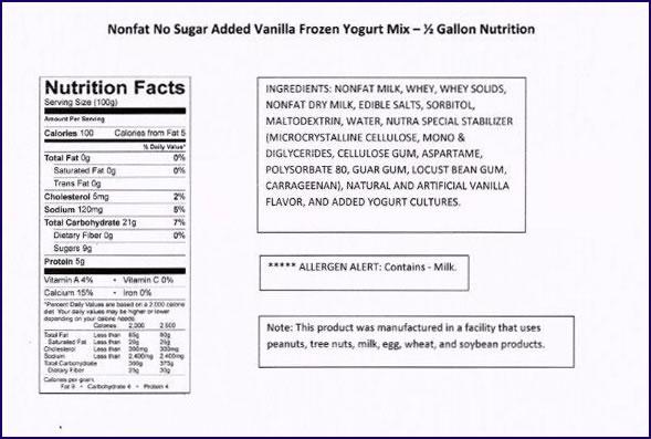 17-SugarFreeNutritionalFactPanel-589