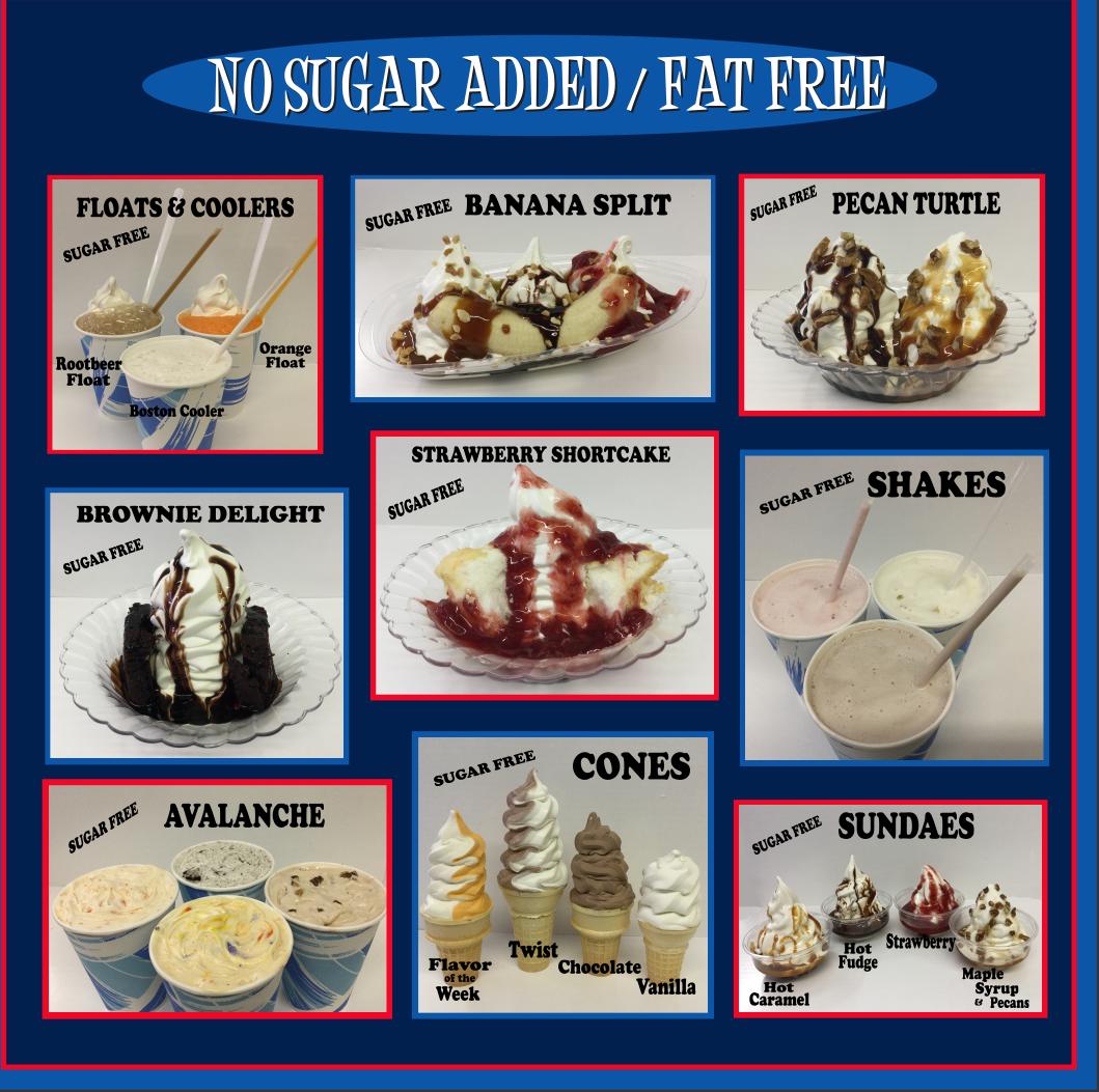 sugar-free-pics-heading